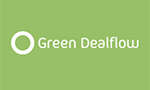 Green Dealflow
