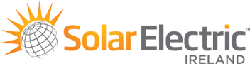 Solar Electric Ireland